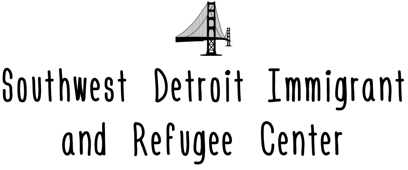 Southwest Detroit Immigrant and Refugee Center